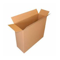 Cartons (x2 transats)