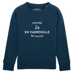Sweater Personnalisable Enfant