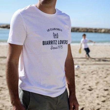 Camiseta Hombre Personalizable