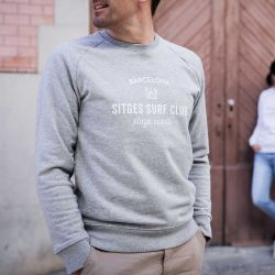 Sweater Homme Personnalisable