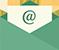 <p>Envienos un correo electrónico &gt;</p>